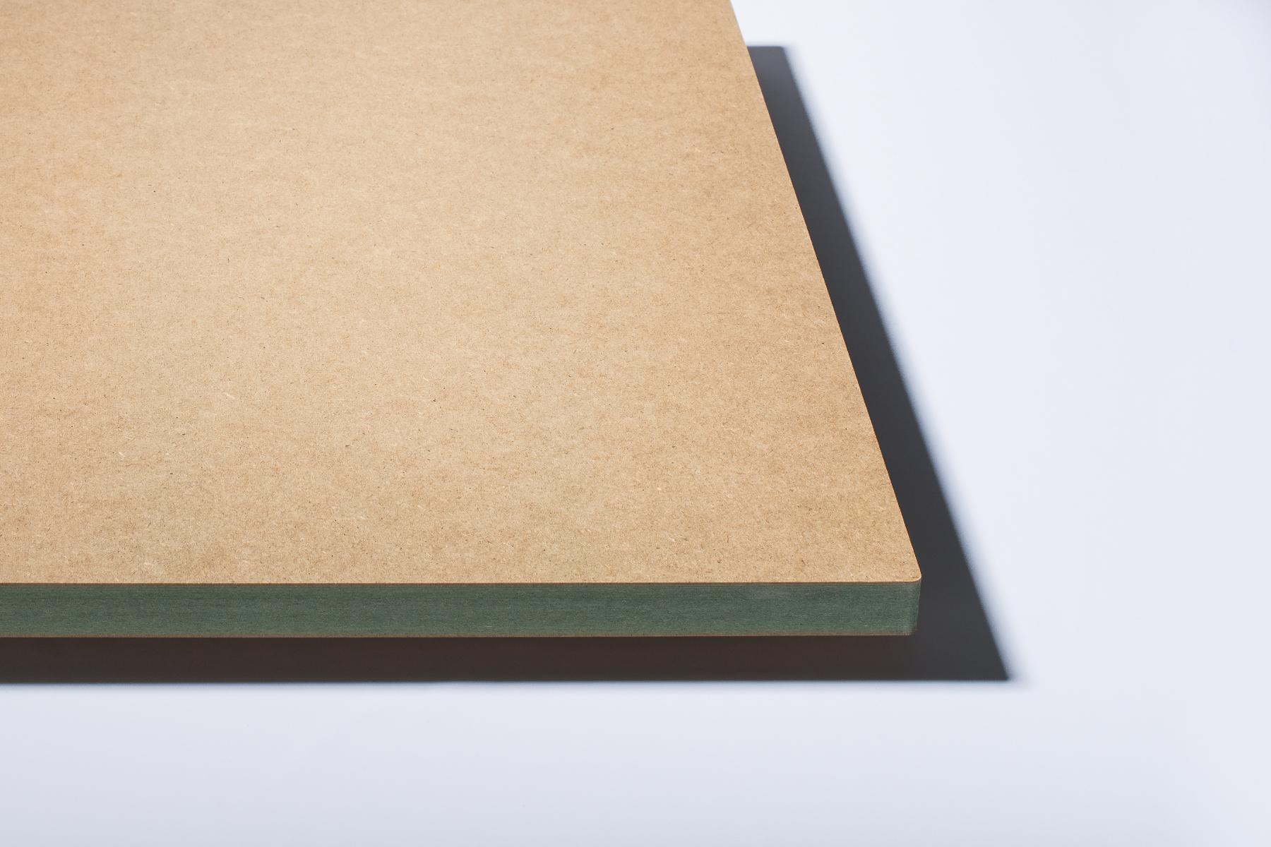 mdf moisture resistant mr mdf moisture resistant mr faserplatte kronobuild produkte. Black Bedroom Furniture Sets. Home Design Ideas
