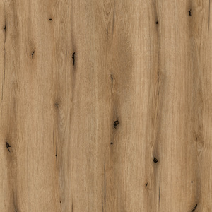 K365 Coast Evoke Oak