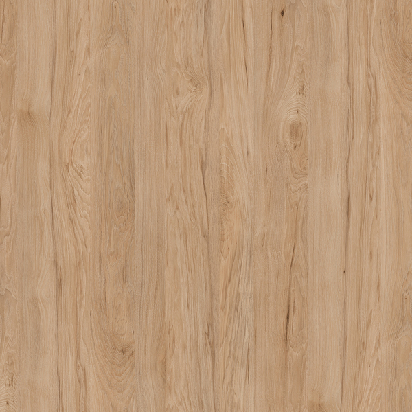 K086 PW Natural Rockford Hickory