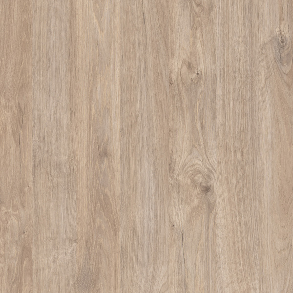 K360 Vintage Harbor Oak