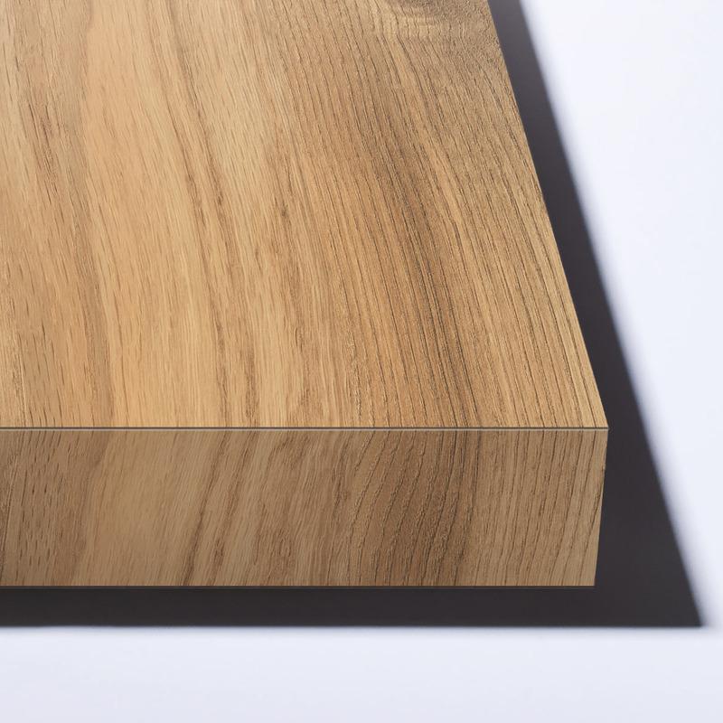 Arbeitsplatte abs kante arbeitsplatte abs kante for Arbeitsplatte kante